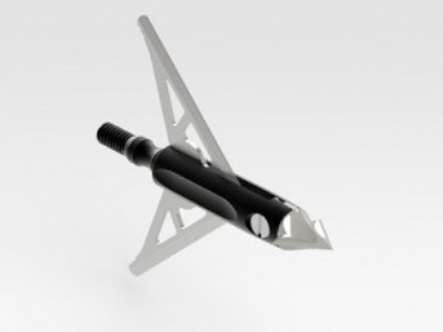 g5 havoc broadhead